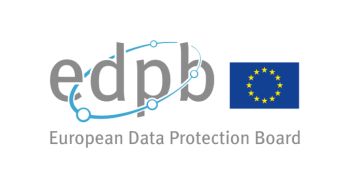 Zdjęcie European Data Protection Board